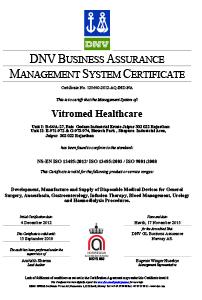 Business_assurance